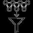 ICON_Algorithmus